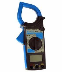 Mextech M266 Digital Clamp Meter