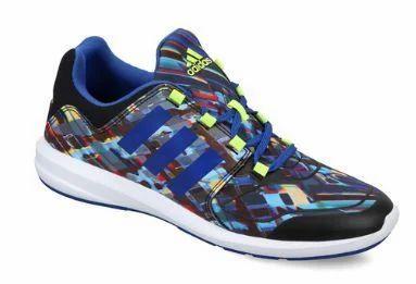 bambini adidas s flex basso le scarpe a rs 4799 / coppia le adidas id