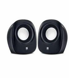 Iball Sound Wave 2 Computer Speaker