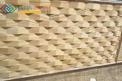 Decorative Cladding Tiles