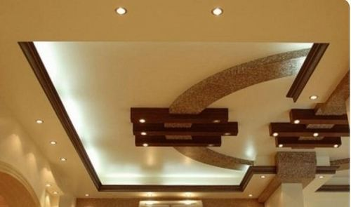 False Ceiling Hall Designer In As Rao Nagar Hyderabad Id 13195658948