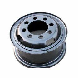 Forklift Tyre Rim