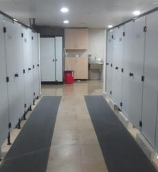 Toilet Partition Suppliers In Bangalore