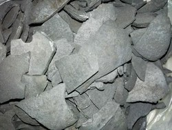 Coconut Shell Charcoal, For Boilers,Burning, Grade: A Grade