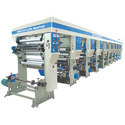 FEE Rotogravure Printing Machine