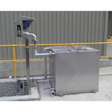 Oil Separator System