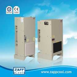 Panel Air Conditioner (Duct Series)