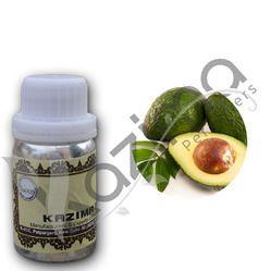 KAZIMA Avocado Oil - 100% Pure, Natural & Undiluted Essential