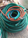 Construction Pipe