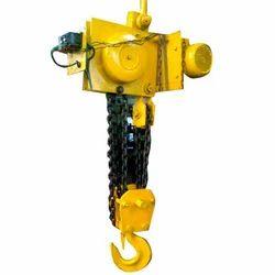 Ezylift Chain Pulley