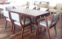 Crafted Dining Set