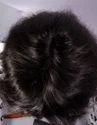 Medium Natural Remy Wig For Men