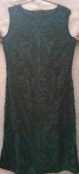 Zara, New Look & Sufara All Ladies Embroidery Kurti