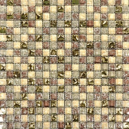 ceramic bathroom wall tile size 18 x 18 cm thickness 8