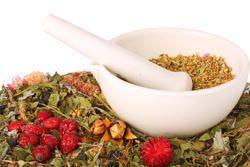 Herbal Pharma Franchise In Goa