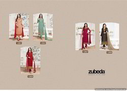 Zubeda 28 Nx Designer Suits
