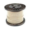 2 Core Fiberglass Cable