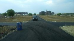 NIT Approved Plots On Wardha Road