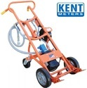 Fuel Dispensing Dolly