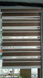 Venition blinds