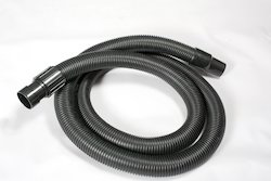 Vacuum Cleaner Hose Pipe
