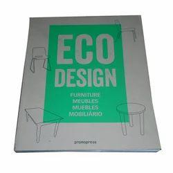 interior design books - bhitri sajja pustak suppliers, traders ... - My Design Meuble