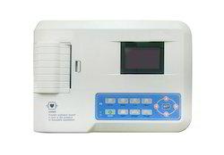 Contec ECG Machine 300g