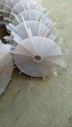 Flour Mill Spares