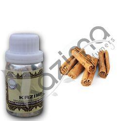 KAZIMA Cassia Essential Oil