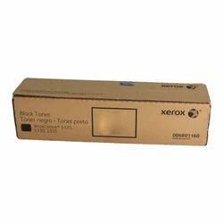 Xerox WC 5325 Toner Cartridge