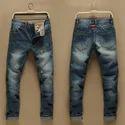 Men's%2520Jeans