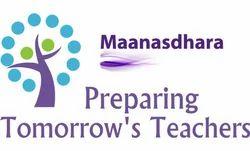 Teachers' Enhancement Program- Quiver