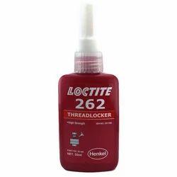 Loctite 262 Threadlocker High Strength