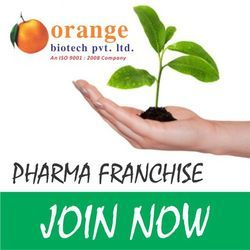 Pharma PCD Franchise In Odisha