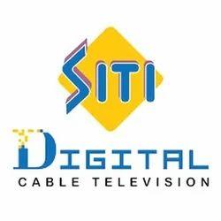 Local Cable TV Advertising, Telangana & Andhra Pradesh