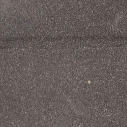 Z Black Granite Slab