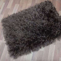 Shag Rug At Best Price In India