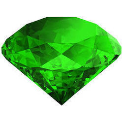 Emerald Stone at Rs 1000 /piece(s) | New Laylapur | Delhi ... - photo#31