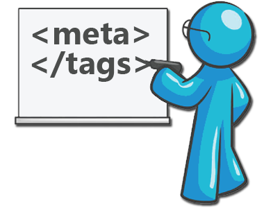 Image result for meta tag