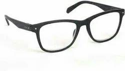 83f43961d42 Female Full Frame Spectacle