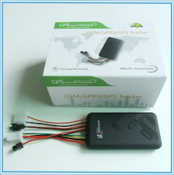 Tracking Device in Bangalore