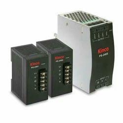 SMPS VFD AC Drives