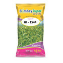 Wheat Seeds Hi - 1544, For Agricultural