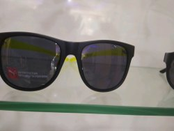 9122771e93 Men Sunglasses in Hyderabad