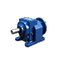 Helical Geared Motor Helical Geared Motor Suppliers Manufacturers In India