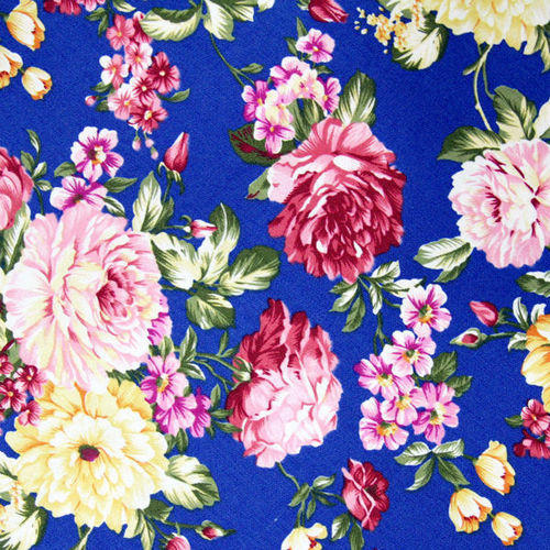 Image result for fabric printing services,