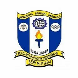 image gallery school badges