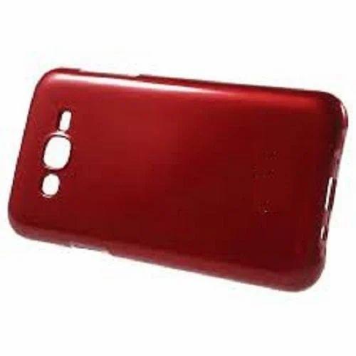 100% authentic 1050e 90845 Samsung Galaxy J7 Back Cover