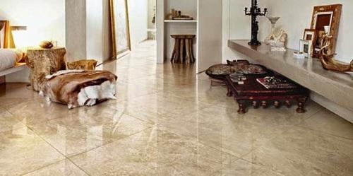 Image result for BOTTOchino marble floor