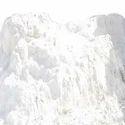 Lime Stone Powder(300Mesh)